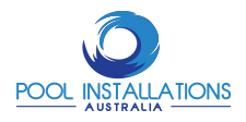 Pool Installations Australia